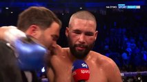 Oleksandr Usyk vs Tony Bellew FULL FIGHT FHD PL(1)
