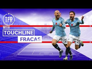 """""""HERRERA is the Spanish Jeremy Corbyn!"""" 
