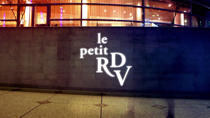La RATP va ressortir du placard ses véhicules Diesel - Le petit RDV du du 13/11 - CANAL+