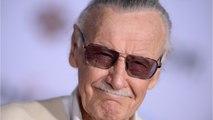 Kevin Feige Remembers Stan Lee