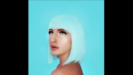 Njomza - Don't Know Why