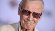 Kevin Feige On Stan Lee's Legacy