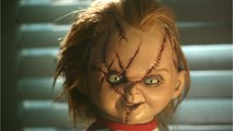 'Childs Play' Remake To Hit Theaters With Toy Story 4