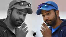 India Vs Australia: Rohit Sharma Reveals Team India's Plan to Beat Australia  वनइंडिया हिंदी