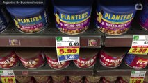 Study Finds Avoiding Peanuts Could Make Childhood Peanut Allergies Worse