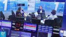 Ariane Groupe veut supprimer 2300 emplois
