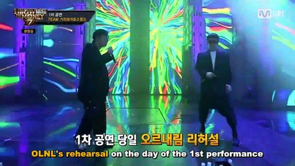 SMTM777SUBS videos - dailymotion