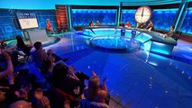 8 Out of 10 Cats Does Countdown (42) - Aired on July 10, 2015