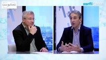 Crises, krachs : attention à la fausse sécurité des modèles financiers [Christian Walter]