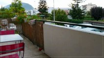 A louer - Appartement - Annemasse (74100) - 3 pièces - 61m²