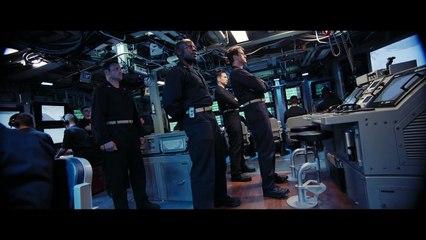 Hunter Killer - Trailer (Gerard Butler, Gary Oldman)
