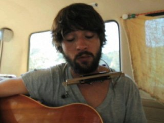 Ryan Bingham - The Wandering