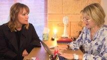 Mois sans tabac: pour arrêter de fumer, Adeline François teste l'hypnose