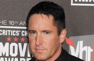 Trent Reznor nearly ended Nine Inch Nails