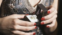 How To Find The Perfect Engagement Ring