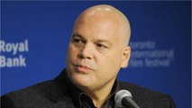 D'Onofrio Eying DC's Lex Luthor