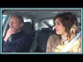 Viv Albertine   Carpool