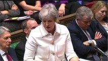 Boris Johnson: Brexit Will Make Britain An EU Colony