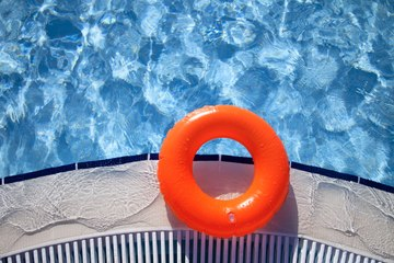 Comment entretenir sa piscine en hiver ?