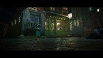MINUSCULE 2 - LES MANDIBULES DU BOUT DU MONDE — Bande annonce du film d'animation de Thomas Szabo et Hélène Giraud