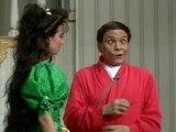 عادل امام تسمحيلى بالرقصة دى   مسرحية الواد سيد الشغال