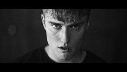 Sam Fender - That Sound