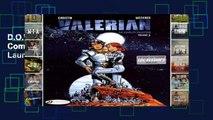 D.O.W.N.L.O.A.D [P.D.F] Valerian The Complete Collection Vol. 1 (Valerian and Laureline)