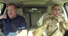 Late Late Show with James Corden S02 - Ep85 Nick Offerman; Ron Howard; Aldis Hodge; Norah Jones HD Watch