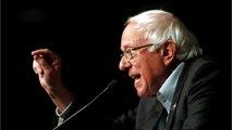 White House Bashes Bernie Sanders As 'Ridiculous' For Calling Trump An Authoritarian