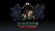 Kingdom Two Crowns : Shogun - Teaser Trailer