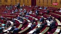 Le Sénat annule la taxation des chèques-vacances et chèques-cadeaux