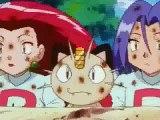 Pokémon SE5 EP239 - Piloswine and Pryce of the Winter!