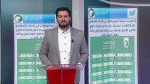 تعديل مواعيد بعض مباريات دوري كأس الأمير محمد بن سلمان