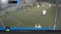 Accenture Vs Ola Promo - 13/11/18 20:00 - Hiver 2018 loisir mardi - Antibes Soccer Park