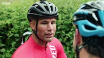 BBC Extreme Wales with Richard Parks 1 of 3 Extreme Cycling