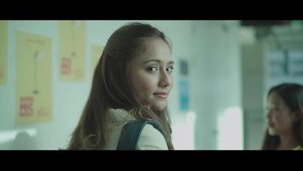 Shalma Eliana - Janji Terindah