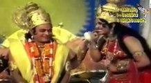 Kishaan Aur Bhagwan  Devotional Movie Part 2/2 ☸ Mera_Big_Devotinal_Bhakti_Movies_SD[Trim][Trim][Trim]
