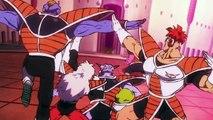 Dragon Ball Super Broly Trailer Oficial #2 (Español Latino)