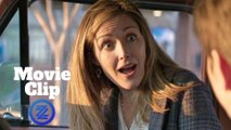 Instant Family Movie Clip - Get Pumped (2018) Drama Movie HD
