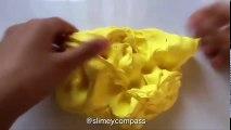 SLIME FAIL - Slime Pet Peeves #8  - Unsatisfying Slime ASMR Video - worst slimes !!