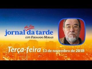 JFT: GENERAL ASSESSOR DE TOFFOLI SERÁ MINISTRO DA DEFESA