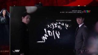 Bi Mat Cua Chong Toi Tap 46 Phim Han Quoc VTV3 Thu