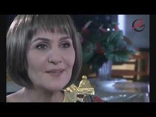 ام صفا تريد الارتباط -مسلسل أيام الدراسة ـ الموسم 2 ـ الحلقة 10