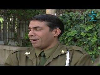 بقعة ضوء 1 ـ واجهة البلد ـ أيمن رضا ـ باسم ياخور
