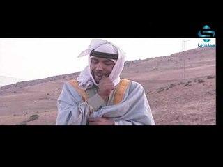 بقعة ضوء 1 ـ مذكرات جاسم 1 ـ أيمن رضا ـ رنا الابيض
