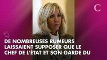 """""""Alexandre Benalla n'est pas mon amant"""" : cette phrase de son mari que Brigitte ..."""