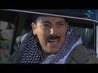 الخربة ـ  شوفو كيف حرفلو  فلبو للبياع ـ  احمد الاحمد