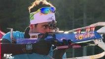 RMC Sport Awards – Fourcade au sommet du biathlon mondial