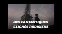"""""""Les Animaux Fantastiques 2"""" reprennent tous les clichés sur Paris des films américains"""