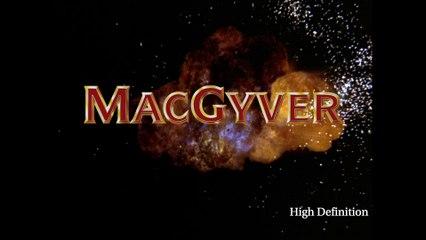 Blu-ray_MACGYVER_S01